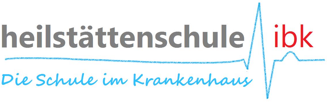 Logo 2011