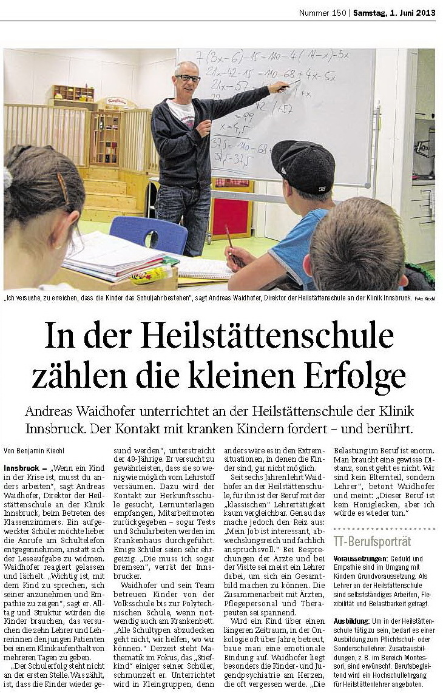 tt_heilsaettenschule