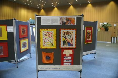 ProjektKunstprojekt/Ausstellung2.jpg