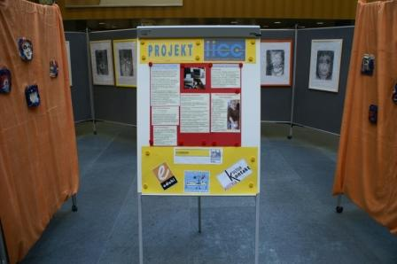 ProjektKunstprojekt/Ausstellung3.jpg