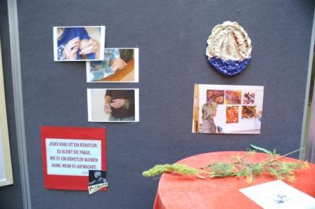 ProjektKunstprojekt/Ausstellung4.jpg