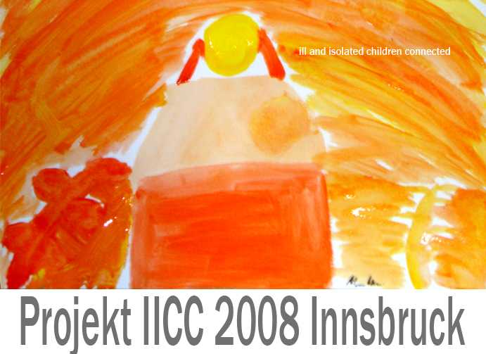ProjektKunstprojekt2008/IICC2008.jpg