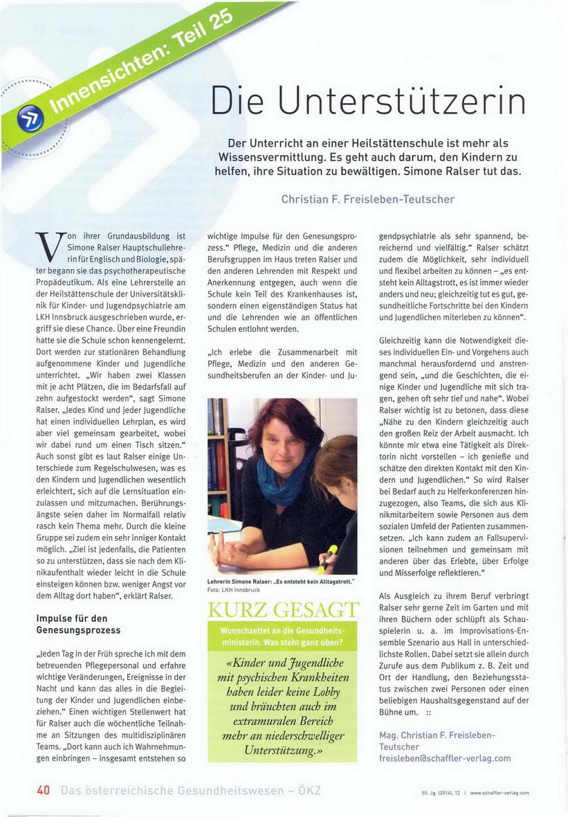 Artikel___KZ2